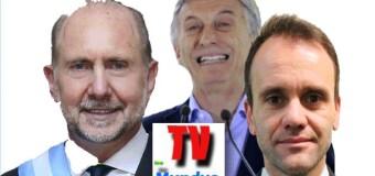 CORRUPCIÓN EMPRESARIA | Vicentín aún no presentó el balance 2018-2019 y sigue vaciando la empresa.