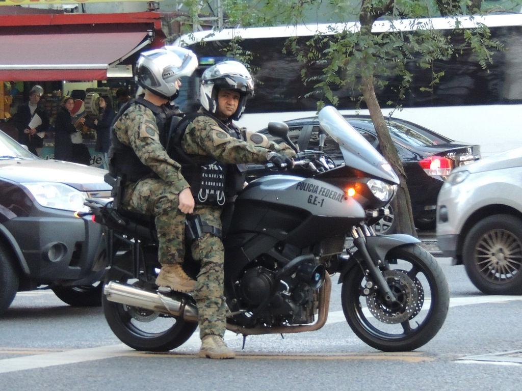 Policia_motorizados
