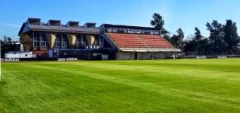 TV MUNDUS – Deporvida 379 | El fútbol de ascenso quiere volver en octubre.