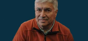 PERSECUCIÓN POLÍTICA MACRISTA | Ordenan la liberación de Lázaro Báez, uno de los rehenes políticos del régimen macrista.