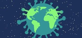CORONAVIRUS – Mundo | El laboratorio Pfizer probará la vacuna contra el COVID en Argentina.