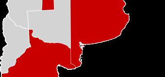 CORONAVIRUS – Argentina | En AMBA, Córdoba, Rosario, Jujuy y Chaco se disparan los casos de COVID-19.