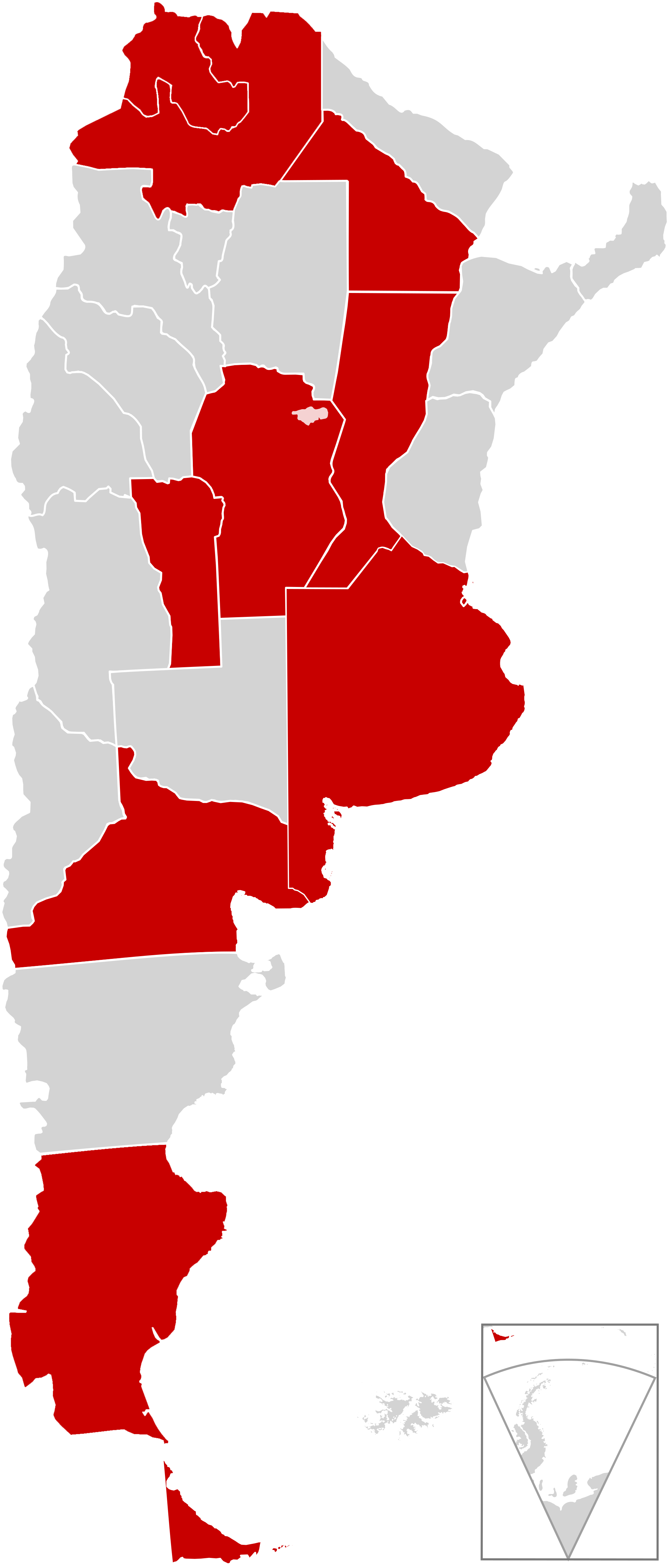 COVID_Argentina_mapa
