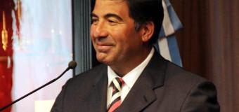 RÉGIMEN – Mesa Judicial | Se cayó la causa que el régimen macrista le inventó a Ricardo Echegaray.