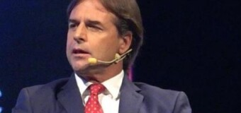 REGIÓN – Uruguay | Causa de explotación sexual a menores involucra al Gobierno uruguayo de Lacalle junto a empresarios de ese país y argentinos.