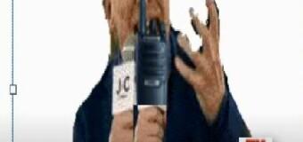 TV MUNDUS – Noticias 315 |  El espionaje de Macri a los opositores al descubierto