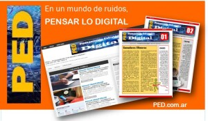 Banner_PED_PensamientoEstategicoDigital_ancho