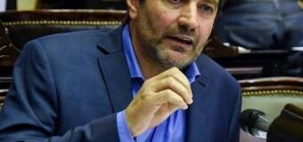 DERECHOS HUMANOS – Argentina | Un Proyecto del Frente de Todos pide que internet sea considerado como un Derecho Humano.