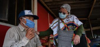 CORONAVIRUS – Región | La tercera parte de los latinoamericanos pueden tener graves consecuencias por el COVID.
