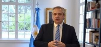 CORONAVIRUS – Argentina | A pesar del crecimiento de casos de contagio de COVID, el Gobierno Nacional mantiene actividades flexibles