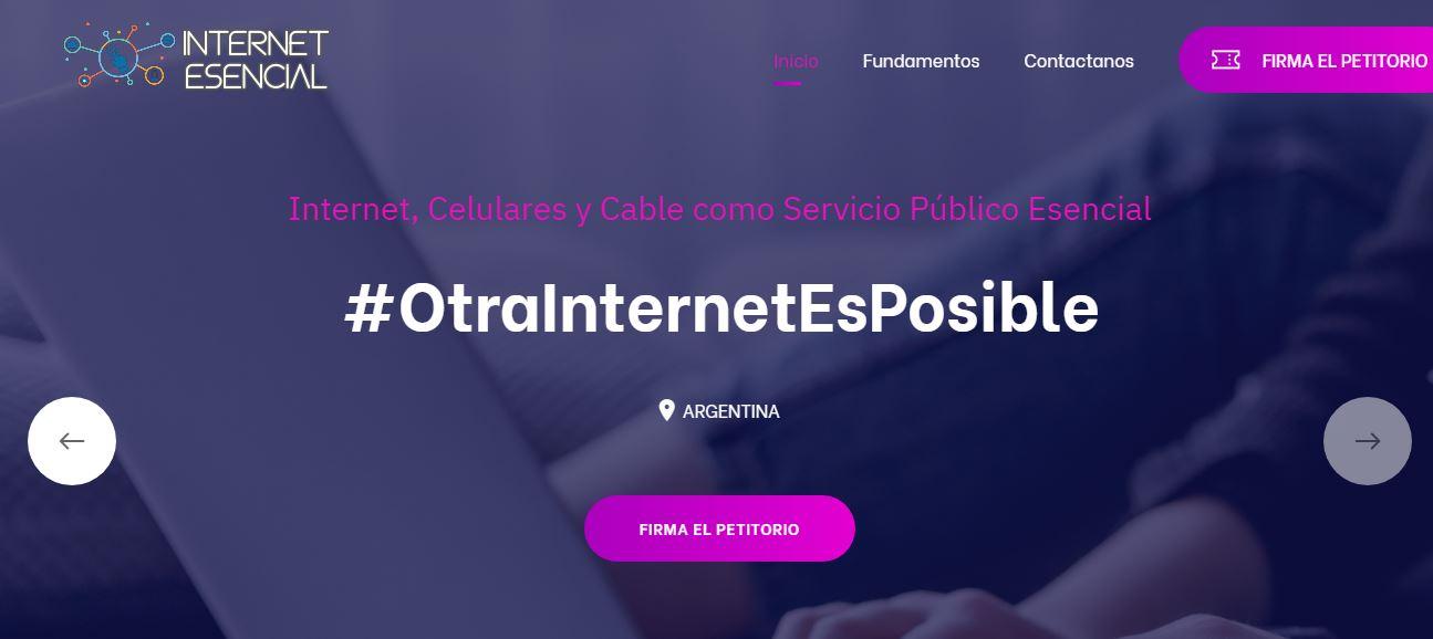 Internet_Esencial