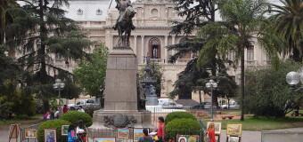 CORONAVIRUS – Argentina | En Jujuy colapsó el sistema de salud y la gente muere en sus casas.