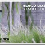Olimpo_glosario