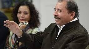REGIÓN – Coronavirus | Nicaragua también fabricará la vacuna rusa Sputnik V.