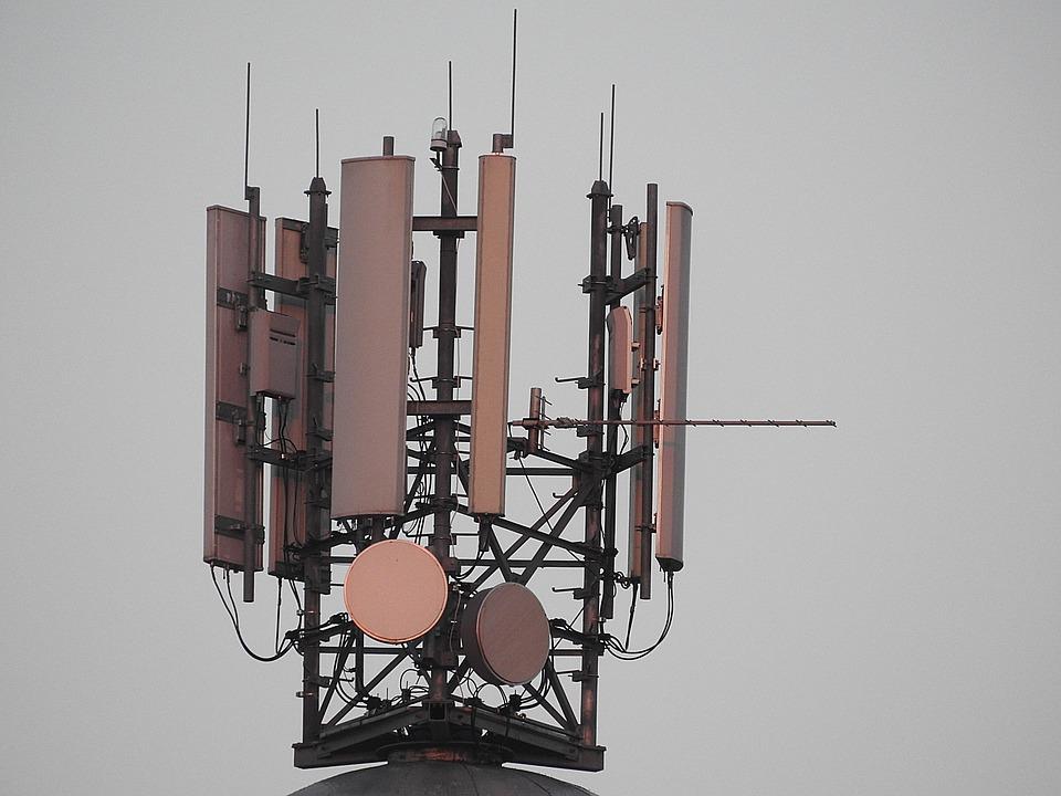 Telefonia_antena