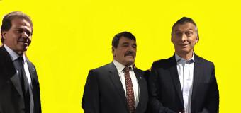 CORRUPCIÓN EMPRESARIA | Falleció el CEO de Vicentin. Nardelli tenía empresas offshore y envió a la quiebra a miles de acreedores.