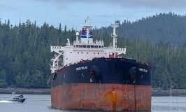 MUNDO – REGIÓN | Impresionante mentira de Trump. Irán desmiente que EE.UU. haya incautado cuatro petroleros con destino a Venezuela.