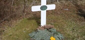 CORONAVIRUS – Argentina  | Los cementerios de Jujuy ya no reciben cadáveres.