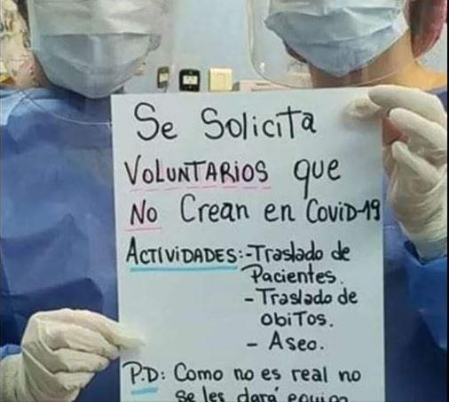 coronavirus_20_Irresponsables