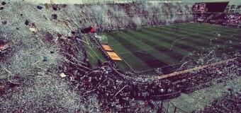 TV MUNDUS – Deporvida 381 |  Vuelve el fútbol en Argentina