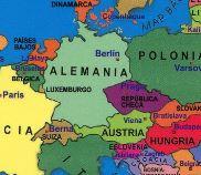 CORONAVIRUS – Mundo | Alemania con confinamiento estricto hasta el 14 de enero.