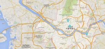 MUNDO – Corea del Sur | La pandemia de COVID rebrota en el capitalismo coreano y vuelven para atrás.