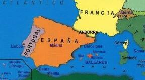 MUNDO – Pandemia | El COVID rebrota en España y Alemania y llegan los fríos.