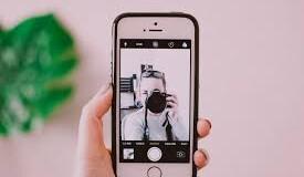 DERECHOS HUMANOS – Tecnología | La telefonía y la internet no se pueden cortar hasta con tres facturas impagas.