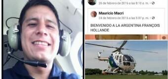 EDITORIAL – Buenos Aires | La Policía Bonaerense macrista genera caos detrás de un presunto retraso salarial.