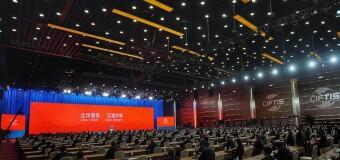 TECNOLOGÍA – China | China muestra los principales avances de un futuro cotidiano que ya llegó.