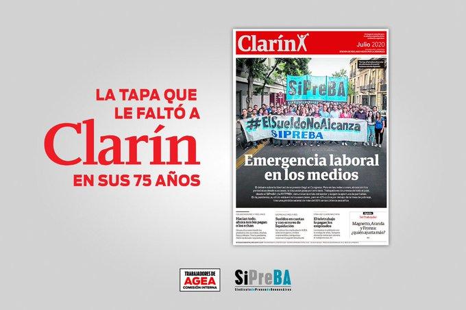 Clarin_trabajadores
