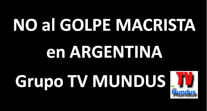 Golpe_TVMundus