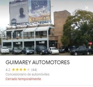 Guimarey_ricachon_Concesionaria_02