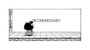 Mafalda_neomundismo