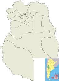 Mapa_Mendoza_2