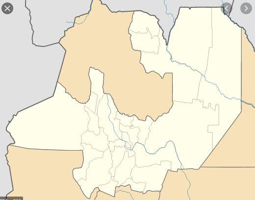 Mapa_Salta