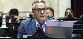 POLÍTICA – Fascismo | Macri les ordena a sus fascistas no isoparse aunque estén infectados.
