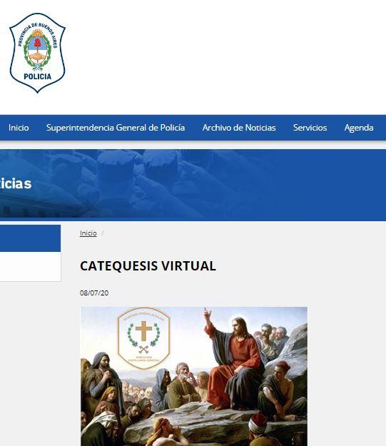 Policia_bonaerense_catequesis