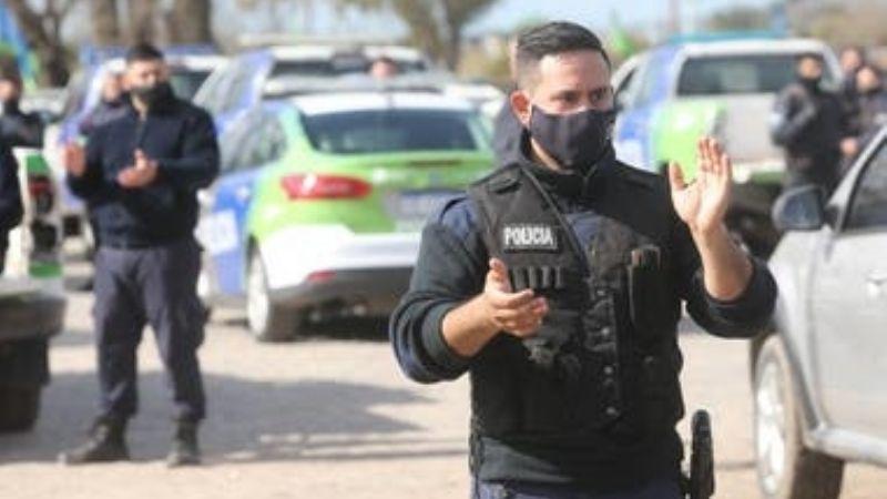 Policia_bonaerense_controles