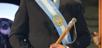 CORONAVIRUS – Cuyo | Mendoza le pelea a Santa Fé el cuarto lugar más mortal de la Argentina.