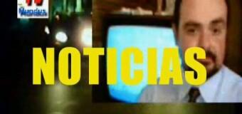 TV MUNDUS – Noticias 317 | El PRO quiere bloquear el Congreso