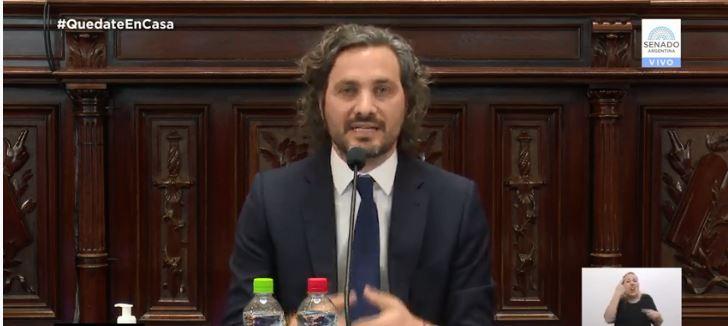 Cafiero_Santiago_Senado_1