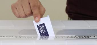 REGIÓN – Chile | El voto de los chilenos en el exterior fue contundente en contra del pinochetismo.
