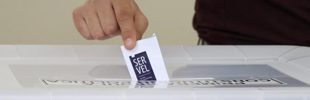 Chile_votacion_4
