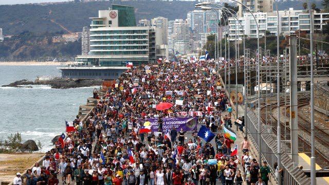 Chile_votacion_5