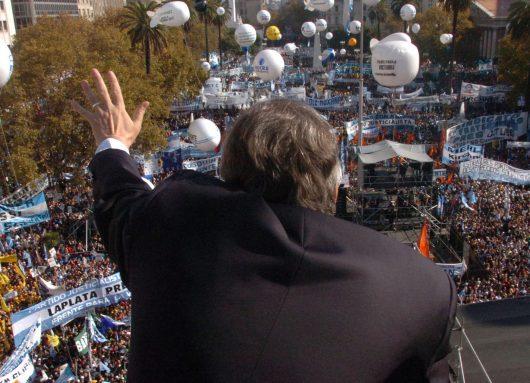 Kirchner_CFK
