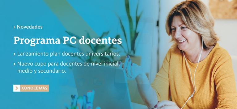 PC_Docentes_BNA