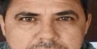 EL HELICÓPTERO NARCO DE VIDAL (IV) | El narco dueño de la nave que alquilaba Vidal se escapó instantes antes de que lo atraparan.