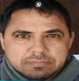 Samudio_paraguay