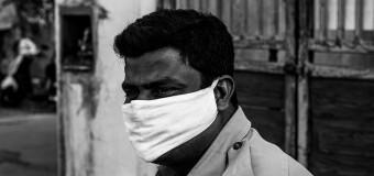 CORONAVIRUS – Argentina  | En los últimos quince días en el país los contagios por COVID-19 aumentaron + 167 %.